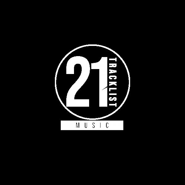 Tracklist21